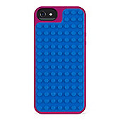Belkin LEGO® Builder Case for iPhone 5 in Pink