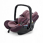 Concord Air Safe 0+ Car Seat (Raspberry Pink)