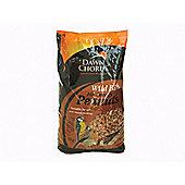 Dawn Chorus 50909 Best Peanuts 2kg