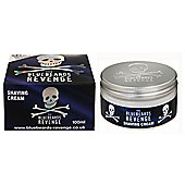 Bluebeards Revenge 100ml Concentrated Shaving Cream