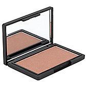 Sleek MakeUP Blush Antique 142 8g