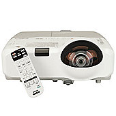 Epson EB-430 3LCD Projector 3000:1 3000 Lumens 1024x768 3.9kg (Networked)