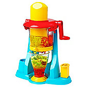 Jelly Fun Jelly Slush Maker