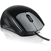 Sweex Optical Laser Mouse