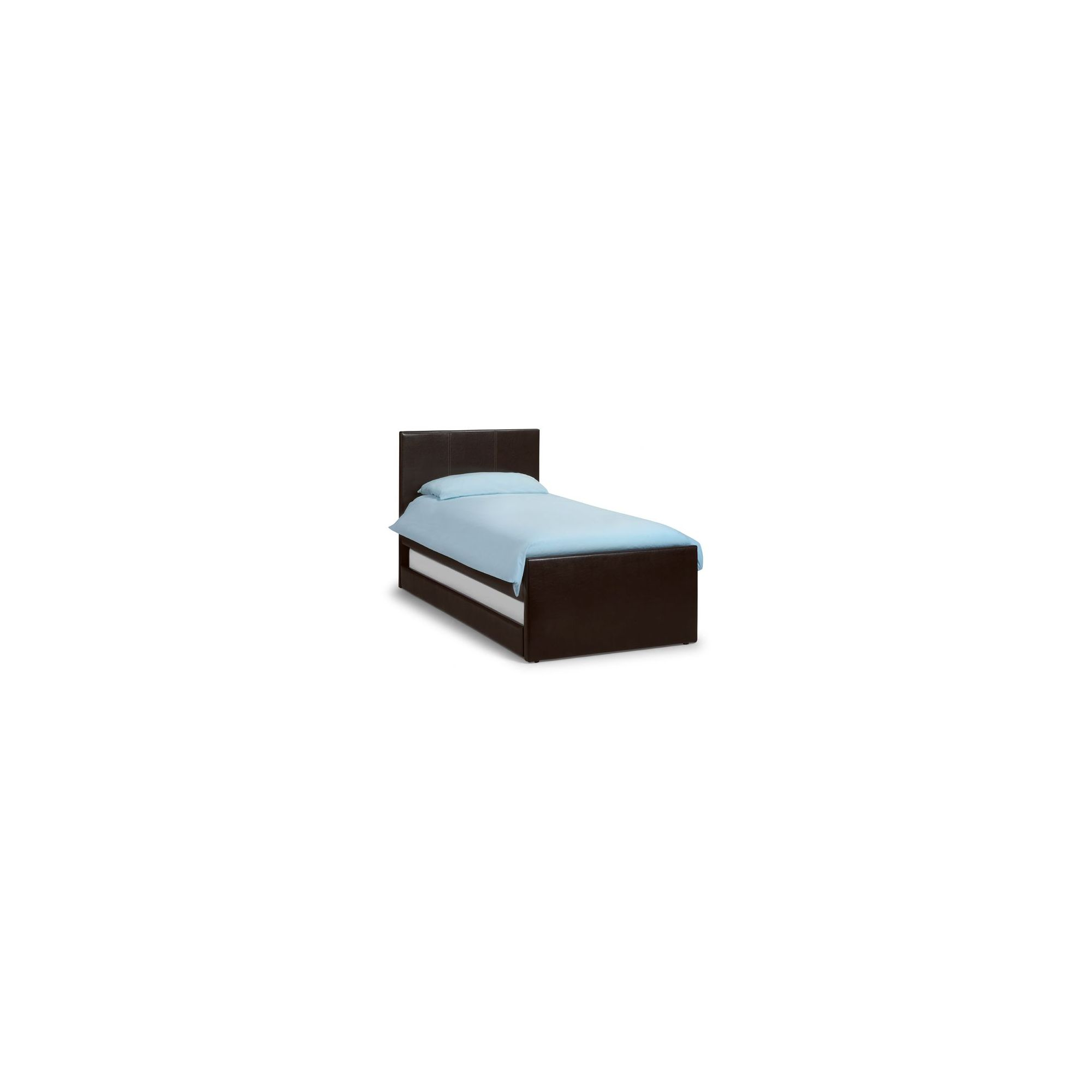 Julian Bowen Cosmo Guest Bed Frame at Tesco Direct