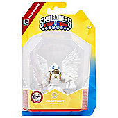 Skylanders Trap Team Trap Master Character Knight Light