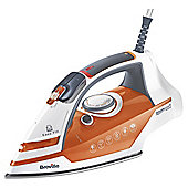Breville VIN358 Power Steam 2200W Iron
