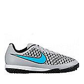 Nike JR Magista Onda TF - Wolf Grey - Grey