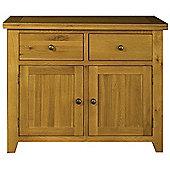 Alterton Furniture Michigan Sideboard
