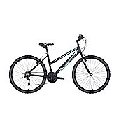 Barracuda Draco I Ws Adult Mtb Bicycle