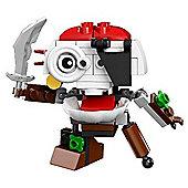 Lego Mixels Skulzy