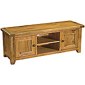 Kelburn Furniture Bordeaux TV Stand