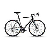 Forme Flash LTD - Road Bike