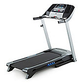Pro-Form 520 ZLT Folding Treadmill