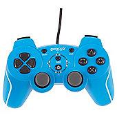VX2 Blue Controller (PS3)