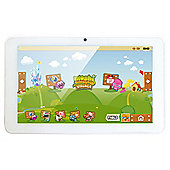 "Moshi Monsters Tablet Premium (7""/4GB/WIFI) White"