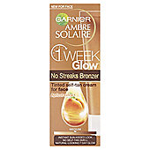 Garnier As One Week Bronzer Medium 50Ml