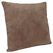 Malini Fred Cushion Taupe