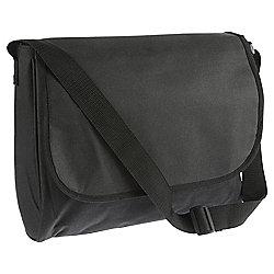 Tesco Changing Bag, Black