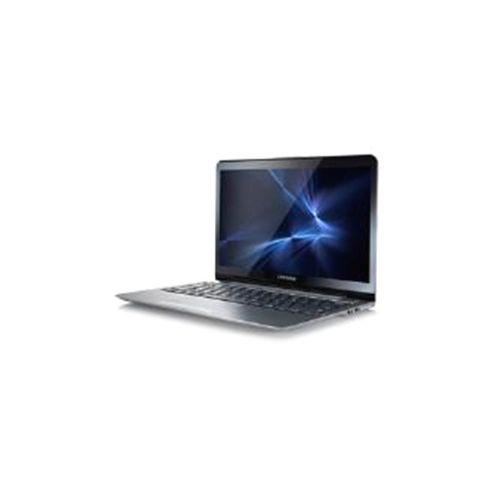 Samsung Series 5 ULTRA 540U3C (13.3 inch) Ultrabook Core i5 (3317U) 1.7GHz 6GB 500GB+24GB ExpressCache WLAN BT Webcam Windows 8 64-bit (Intel HD