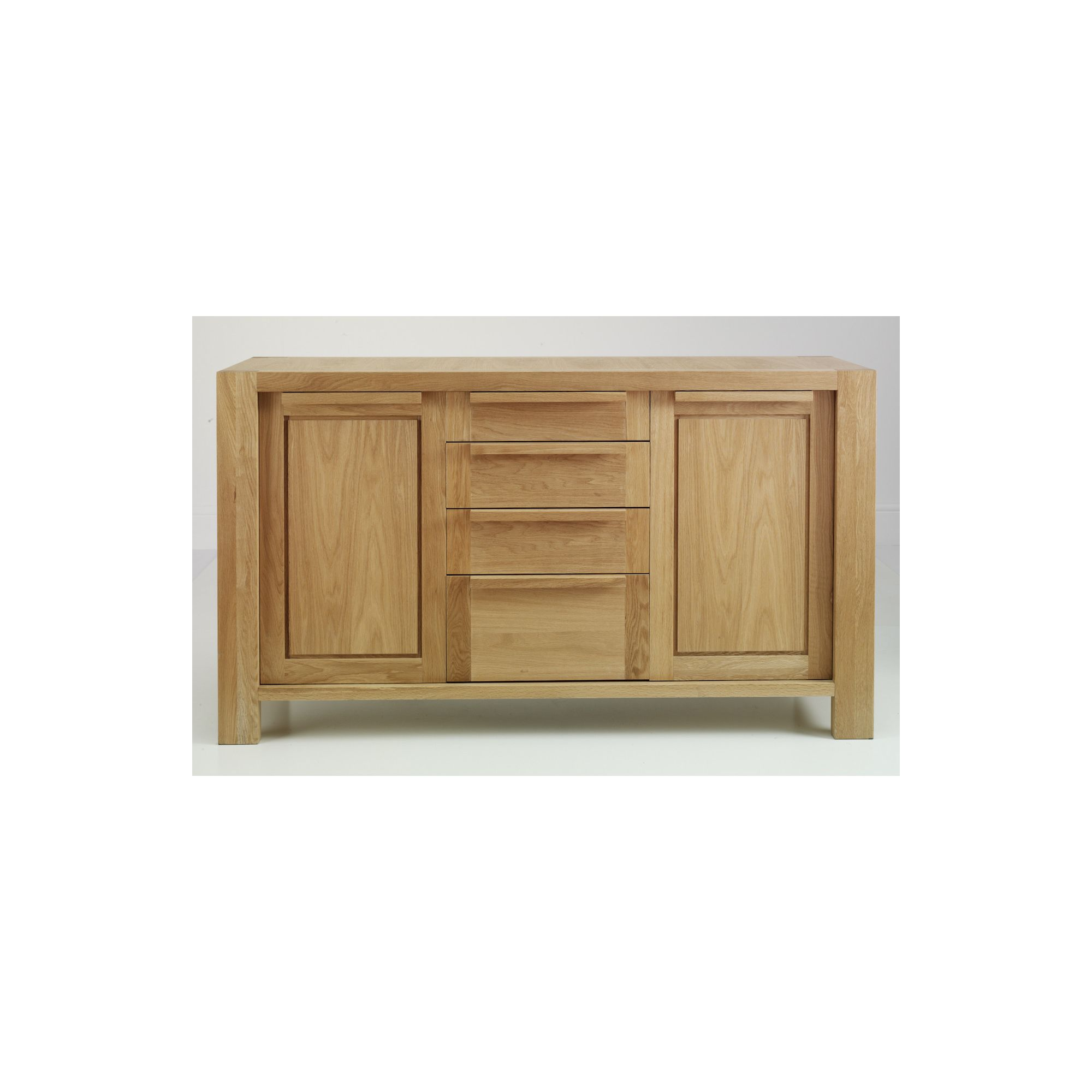 Originals Xanadu Dining Wide Sideboard at Tesco Direct