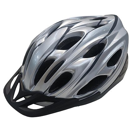 Bike Helmets from £6