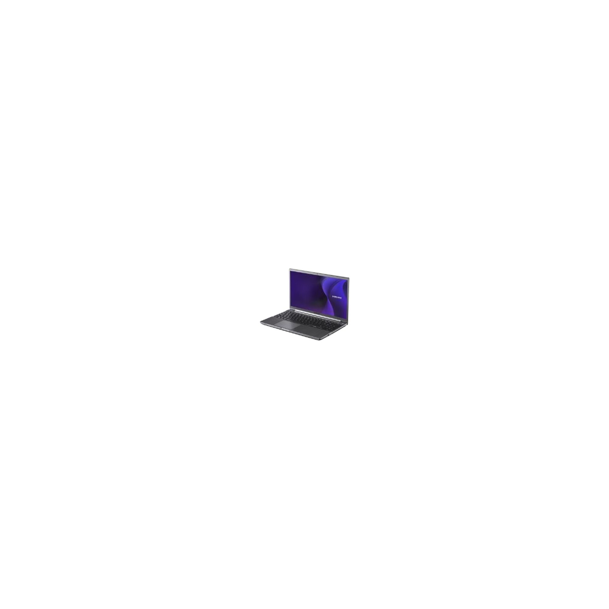 Samsung Series 7 Chronos 700Z (15.6 inch) Notebook Core i5 (3210M) 2.5GHz 8GB 1TB+8GB SSD SuperMulti DL WLAN BT Webcam Windows 7 Pro 64-bit (HD at Tesco Direct