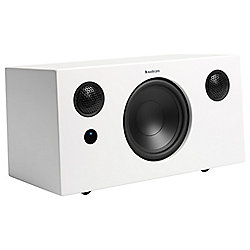 AUDIO PRO ADDON T10 WIRELESS BLUETOOTH SPEAKER (WHITE)
