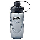Polar Gear Aqua Freeze Bottle, Black Tint