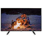 Panasonic TX40DS400B 40 inch LED TV