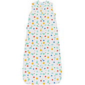 Grobag Drift 1 Tog Sleeping Bag (3-6 Years)