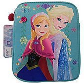 Frozen Mini IPAD Case