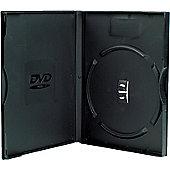 DVD Case 10 Packs