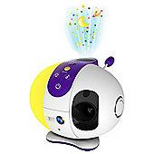 BT VBM7500 Baby Monitor Camera