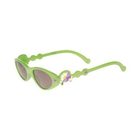 Outdoor - Butterfly Sunglasses - Child's - Wild Republic
