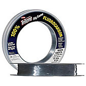 Berkley Big Game Fluorocarbon Leader Line Gun Smoke 80lbs, 68m