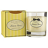 Wax Lyrical Lemon Grove Filled Boxed Candle