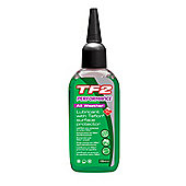 Weldtite TF2 Lubricant With Teflon 100ml