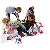 Twister 2 Board Game