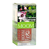Moom Natural Hair Remover Starter Kit