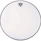 Remo Emperor Coated Bass Drum Head (20in)