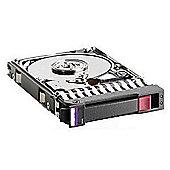 HP 3TB SAS 3.5 inch Midline Hard Drive 625031-B21