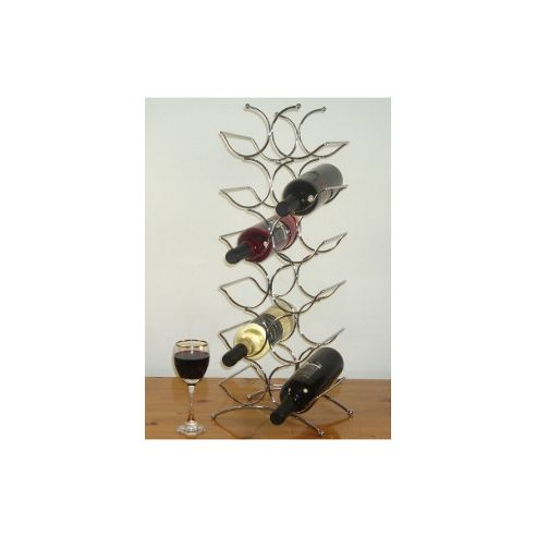 Cranville Wine racks Twelve Bottle Wine rack