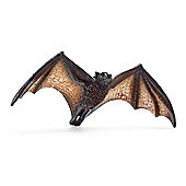Schleich Fruit Bat