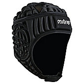 Mitre Siege Rugby Headguard Medium