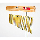 Percussion Plus Wind Chimes - set of 24