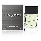 Jasper Conran Signature Man