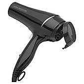 Vidal Sassoon Classic Hair Dryer