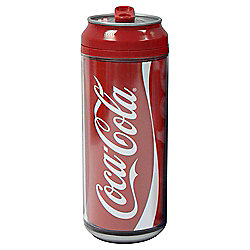 Coca-Cola Hydration Bottle