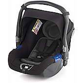 Jane Koos Car Seat (Black)